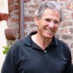 Jon Kabat-Zinn