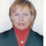 foto Loricchio 2