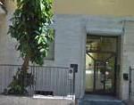 istituto di psicosintesi