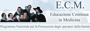 ecm medicina