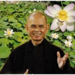 Thic Nhat Hanh