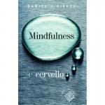 mindfulness e cervello