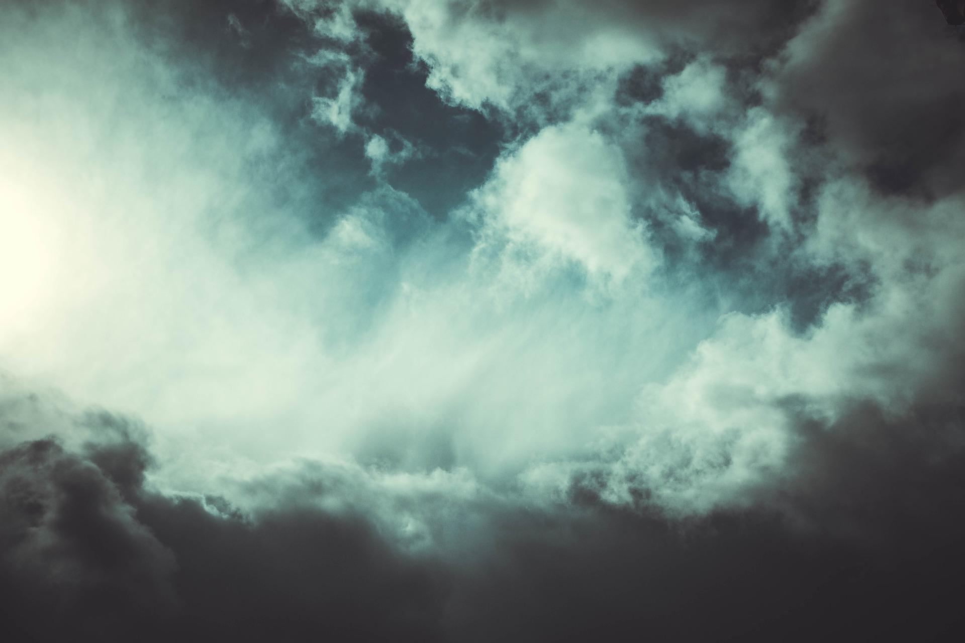 tempesta-1