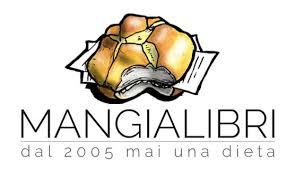 mangialibri2
