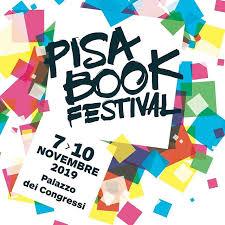 pisa book 2019